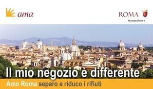 il_mio_negozio_e_differente_AMA_logo_d0