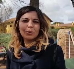 BarbaraDiodatiCRIRoma